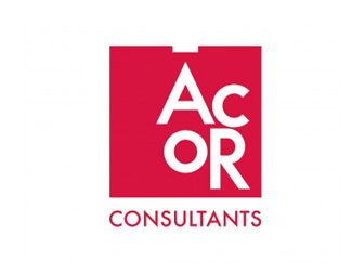 ACOR Consultants
