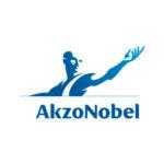 AKZO Nobel Pty Ltd