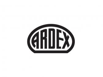 ARDEX Australia