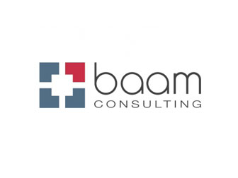 BAAM Consulting