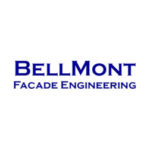 BellMont Facade Engineering