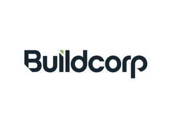 BUILDCORP ASSET SOLUTIONS
