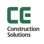 CE Construction Group