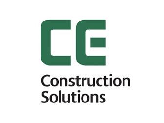 CE Construction Group