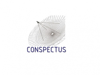 Conspectus (QLD) Pty Ltd