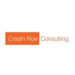 Costin Roe Consulting Pty Ltd