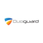 Duoguard Australia