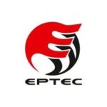 EPTEC GROUP