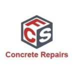 FCS Concrete Repairs Pty Ltd