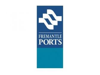 Fremantle Ports