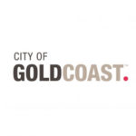 City of Gold Coast Council