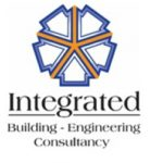 Integrated Building & Engineering Consultancy