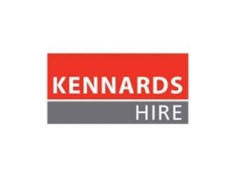 Kennards Hire