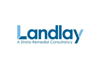Landlay Consulting Group
