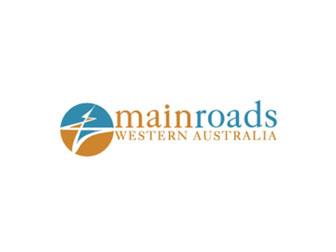 Main Roads WA