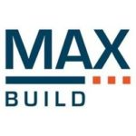 Max Build