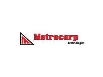 Metrocorp Technologies