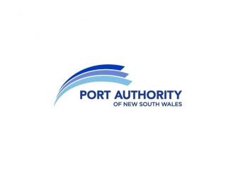 Port Authority of NSW