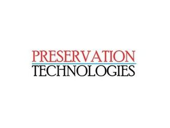 PRESERVATION TECHNOLOGIES