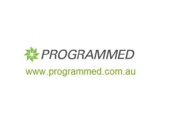 Programmed Property Services