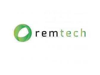 Remtech