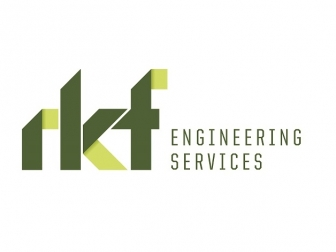 RKF Engineering Services