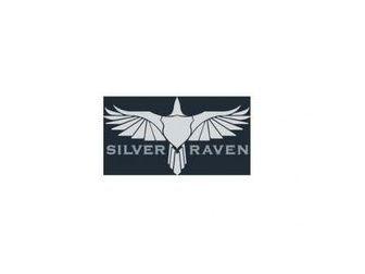SILVER RAVEN PTY LTD