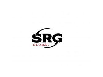 SRG Limited