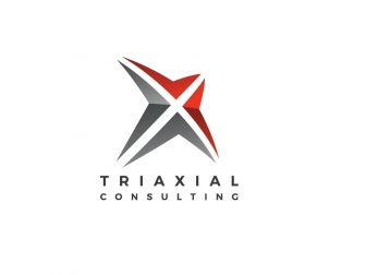 Triaxial Consulting