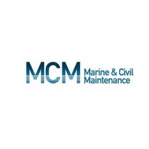 MCM Marine & Civil Maintenance Pty Ltd