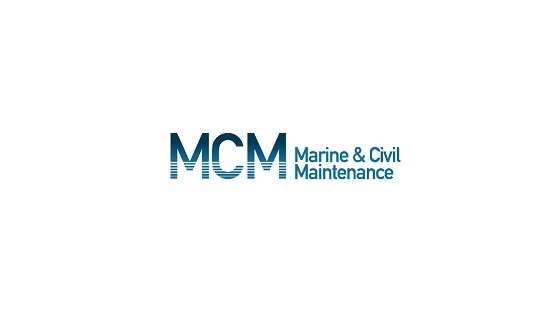 MCM Marine & Civil Maintenance Pty Ltd