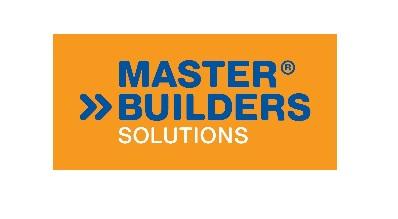 MB Solutions Australia Pty Ltd