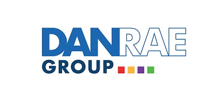 Danrae Group