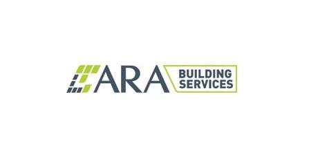 ARA Building Services Pty Ltd