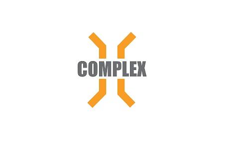 Complex Co Pty Ltd