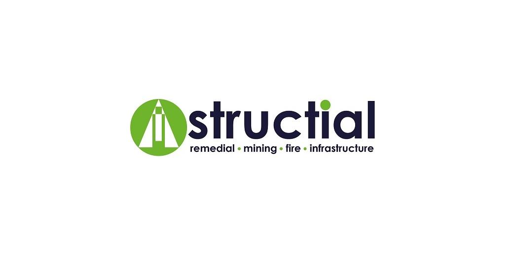 Structial Building