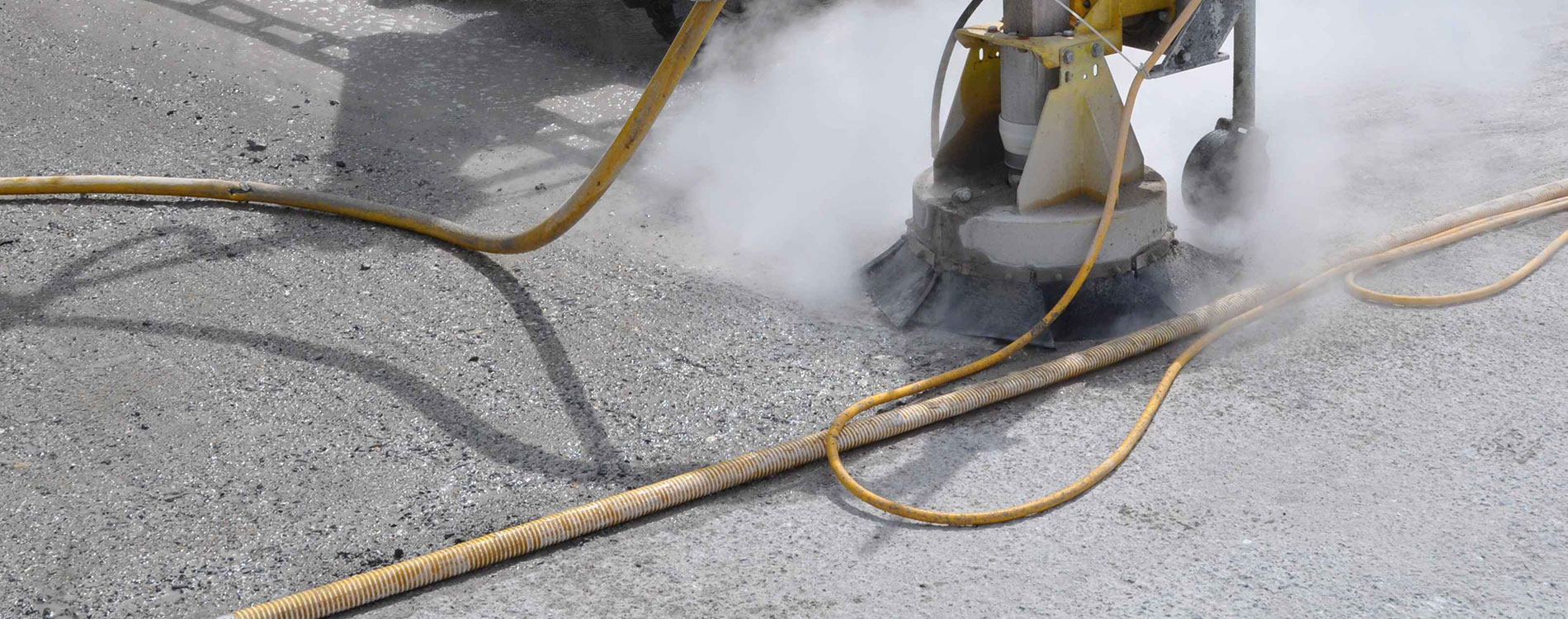 WA – CONCRETE REPAIR AND PROTECTION COURSE