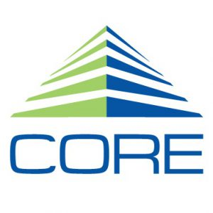 Core Project Consulting