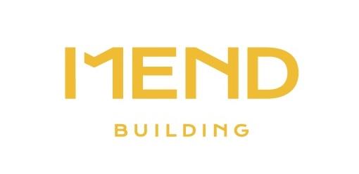 Mend Building Pty Ltd