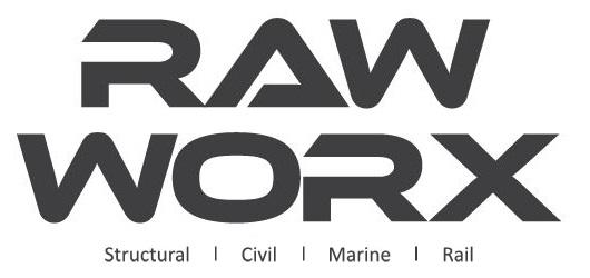 Raw Worx Pty Ltd