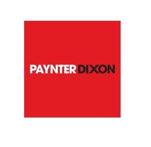 Paynter Dixon Remedial
